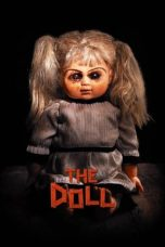 Nonton Film The Doll (2016) Terbaru