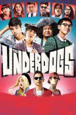 Nonton Film The Underdogs (2017) Terbaru