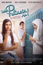 Nonton Film Udah Putusin Aja! (2018) Terbaru