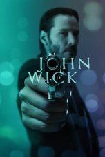 Nonton Film John Wick (2014) Terbaru