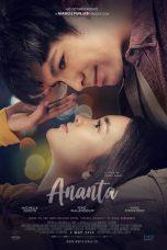 Nonton Film Ananta (2018) Terbaru