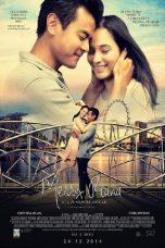 Nonton Film Merry Riana Mimpi Sejuta Dolar (2014) Terbaru