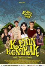 Nonton Film Kawin Kontrak (2008) Terbaru