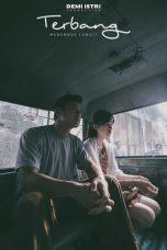 Nonton Film Terbang Menembus Langit (2018) Terbaru