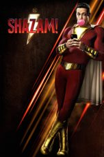 Nonton Film Shazam! (2019) Terbaru