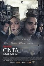 Nonton Film Bukan Cinta Malaikat (2017) Terbaru