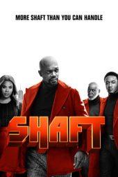 Nonton Film Shaft (2019) Terbaru