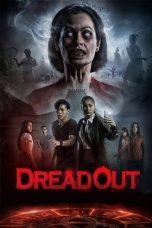 Nonton Film DreadOut (2019) Terbaru