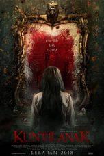 Nonton Film Kuntilanak (2018) Terbaru