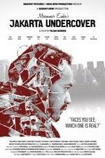 Nonton Film Moammar Emka's Jakarta Undercover (2017) Terbaru