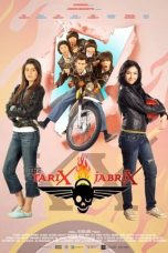 Nonton Film The Tarix Jabrix (2008) Terbaru