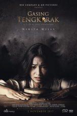 Nonton Film Gasing Tengkorak (2017) Terbaru