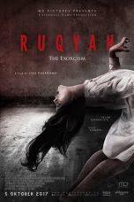 Nonton Film Ruqyah – The Exorcism (2017) Terbaru
