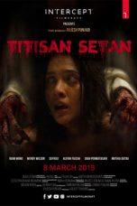 Nonton Film Titisan Setan (2018) Terbaru