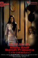 Nonton Film Hantu Anak Rumah Prapanca (2014) Terbaru