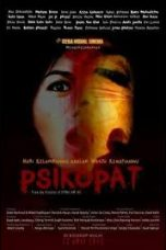 Nonton Film Psikopat (2017) Terbaru