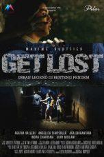 Nonton Film Get Lost (2018) Terbaru