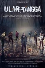 Nonton Film Ular Tangga (2017) Terbaru