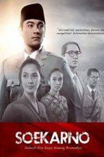 Nonton Film Soekarno (2013) Terbaru