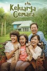 Nonton Film Keluarga Cemara (2019) Terbaru