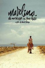 Nonton Film Marlina si Pembunuh dalam Empat Babak (2017) Terbaru