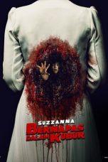 Nonton Film Suzzanna Bernapas Dalam Kubur (2018) Terbaru