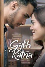 Nonton Film Galih & Ratna (2017) Terbaru