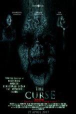Nonton Film The Curse (2017) Terbaru