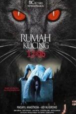 Nonton Film Rumah Kucing (2017) Terbaru