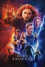 Nonton Film X-Men Dark Phoenix (2019) Terbaru