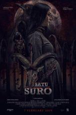 Nonton Film Satu Suro (2019) Terbaru