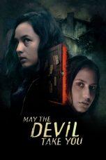Nonton Film Sebelum Iblis Menjemput (2018) Terbaru