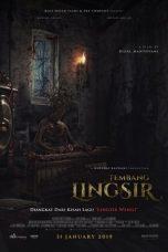 Nonton Film Tembang Lingsir (2019) Terbaru