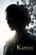 Nonton Film Kartini (2017) Terbaru