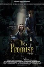 Nonton Film The Promise (2017) Terbaru