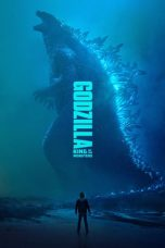 Nonton Film Godzilla: King of the Monsters (2019) Terbaru