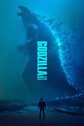 Nonton Film Godzilla: King of the Monsters (2019) Terbaru