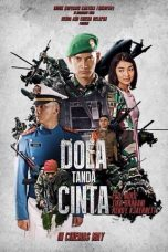 Nonton Film Doea Tanda Cinta (2015) Terbaru