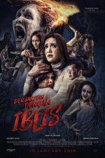 Nonton Film Perjanjian Dengan Iblis (2019) Terbaru