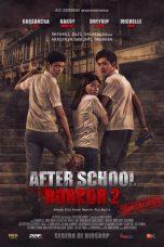 Nonton Film After School Horror 2 (2017) Terbaru