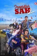 Nonton Film Insya Allah Sah 2 (2018) Terbaru