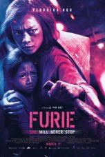 Nonton Film Furie (2019) Terbaru