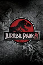Nonton Film Jurassic Park III (2001) Terbaru