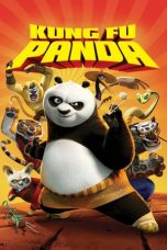 Nonton Film Kung Fu Panda (2008) Terbaru