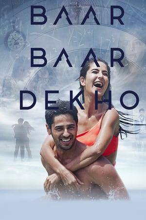 baar baar dekho full movie download filmywap