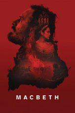 Nonton Film Macbeth (2015) Terbaru