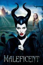 Nonton Film Maleficent (2014) Terbaru