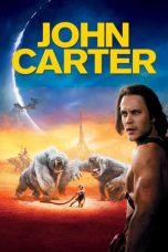 Nonton Film John Carter (2012) Terbaru