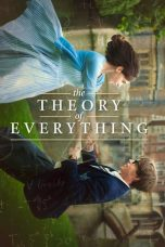 Nonton Film The Theory of Everything (2014) Terbaru