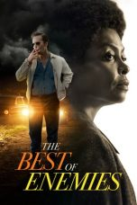 Nonton Film The Best of Enemies (2019) Terbaru